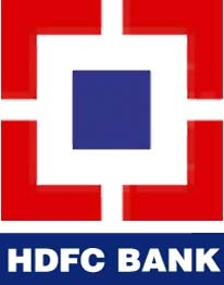 hdfc_bank_logo_0
